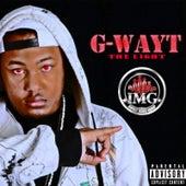 The Light by G-Wayt