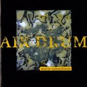 Samuelsson: Air Drum by Various Artists
