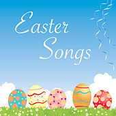 Easter Songs by The Easter Tales