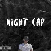 Night Cap by Alex Erickson