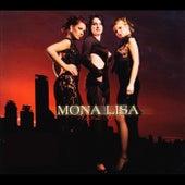 Mona Lisa by Mona Lisa