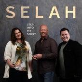 Step Into My Story de Selah