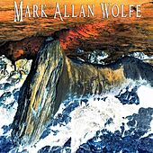 More Than You Know by Mark Allan Wolfe
