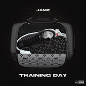 Training Day by Jamz