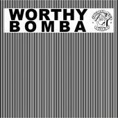 Bomba by Worthy