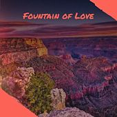 Fountain of Love de Various Artists