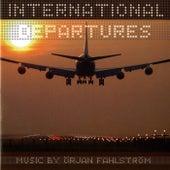 International Departures by Various Artists
