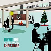 Vintage Christmas by David Ian