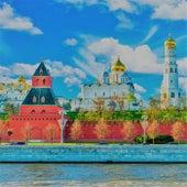Estudo Russo de Maps