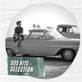 50s Hits Selection di Various Artists
