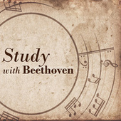 Study with Beethoven by Yehudi Menuhin