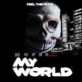 My World de Hyper