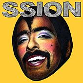 Fools Gold by Ssion