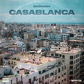 Casablanca by Grödash