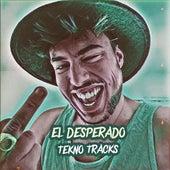 Tekno Tracks von Desperado