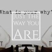 Just the Way You Are de Howard Keel, Cannonball Adderley, Clifford Brown, Bud Powell, Claudio Villa, Bob Wills, The Yardbirds, Gerry