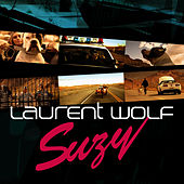 Suzy (feat. Mod Martin) by Laurent Wolf