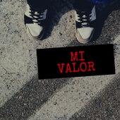 Mi Valor by Flopi Martínez