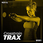 Crosstrain Trax 001 by Various Artists
