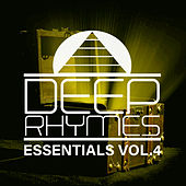 Deep Rhymes Essentials, Vol. 4 von Lopi Native