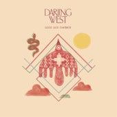 Good Luck Charmer de Darling West