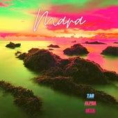 Mara by Tau Alpha Beta