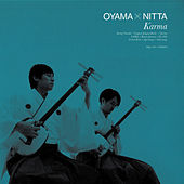 Karma de Oyama