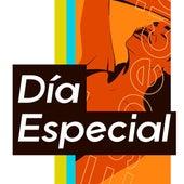 Día especial de Various Artists
