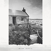 Old Soul von Colin Macleod