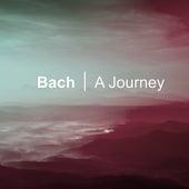 Bach - A Journey de Johann Sebastian Bach