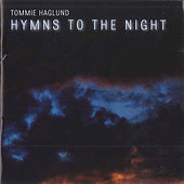 Hymns to the Night by Various Artists