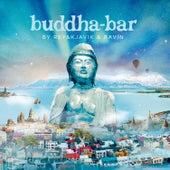 Buddha-Bar by Rey&Kjavïk & Ravin de Buddha-Bar