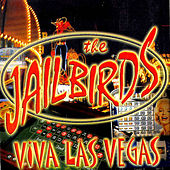 Viva Las Vegas by The Jailbirds