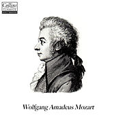 Classical Revision: Mozart, Vol. 2 by Wolfgang Amadeus Mozart
