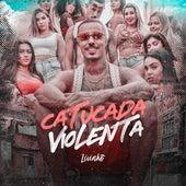 Catucada Violenta de MC Livinho