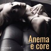 Anema e core 2020 by Giacomo Bondi
