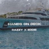 Hands On Deck de Eddie
