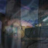 GLASS SKIN〜ain't afraid to die〜アクロの丘 (Akuro no Oka) (Ambient Ver.) by DIR EN GREY Ambient Collection