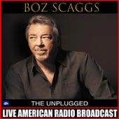 The Unplugged (Live) de Boz Scaggs
