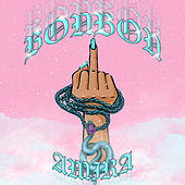 BONBON by Amira