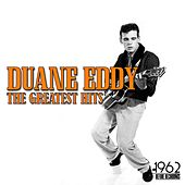 The Greatest Hits de Duane Eddy