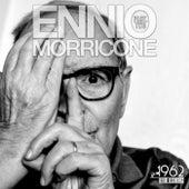 Ennio Part. Two de Ennio Morricone