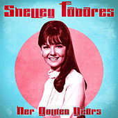 Her Golden Years (Remastered) by Shelley Fabares