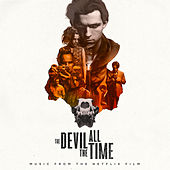 The Devil All The Time (Music From The Netflix Film) de Various Artists