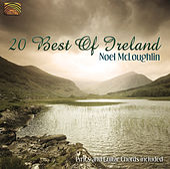 20 Best of Ireland by Noel McLoughlin