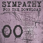 Sympathy For The Download 00 de Sympathy For The Download Sampler