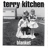blanket von Terry Kitchen