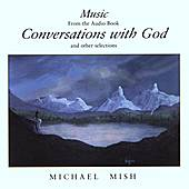 Conversations with God by Michael Mish