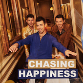CHASING HAPPINESS von Jonas Brothers