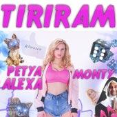 Tiriram by Monty